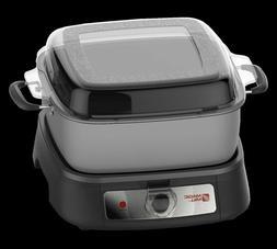 Magic Mill 8qt slow cooker