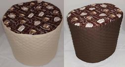 Coffee Cups Cover Compatible with Instant Pot Pressure Cooke