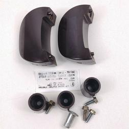 Rival Crock Pot Model 3150/2 3.5qt Replacement Handles & Fee