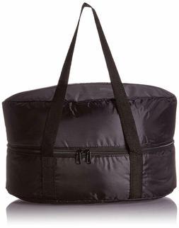 Hamilton Beach 6 Quart Crockpot Crock Carrying Bag Slow Cook