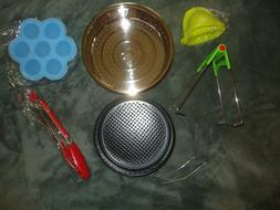 Instant-Pot-Accessories-Set, Instapot Accessory for 6 Qt 8 Q