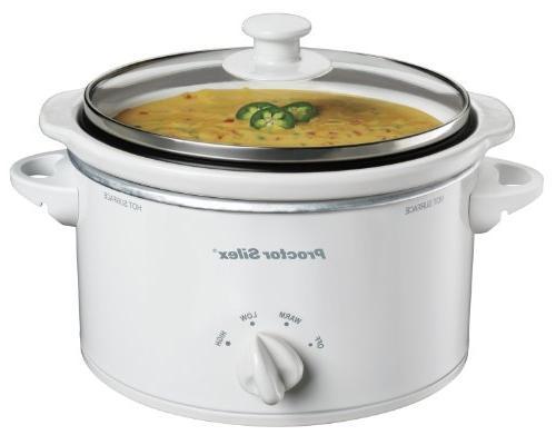 1 5 quart slow cooker