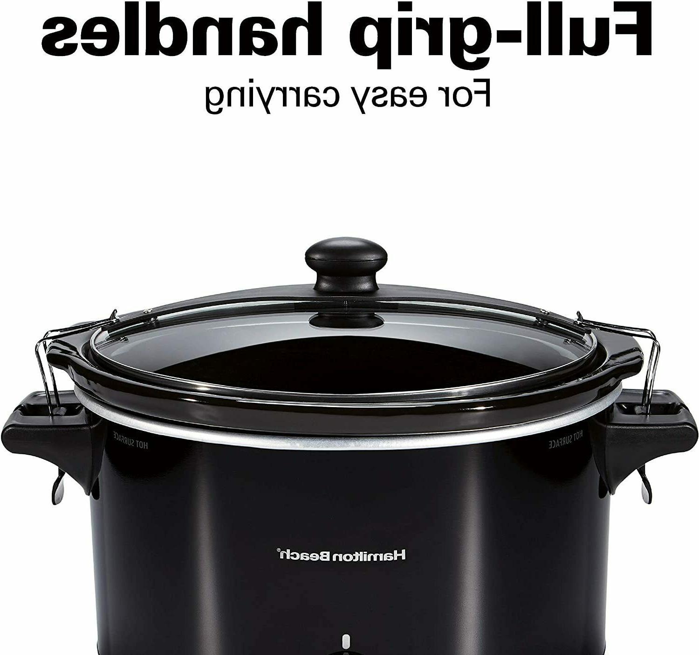 10 Pot Slow Kitchen