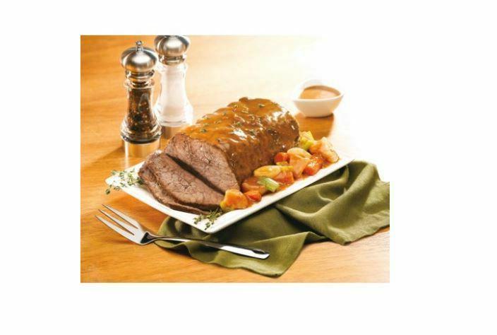 Hamilton 8 Quart Qt Large Cooker Crock Pot Manual
