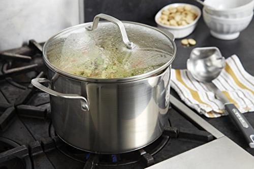 Calphalon Classic Cookware,