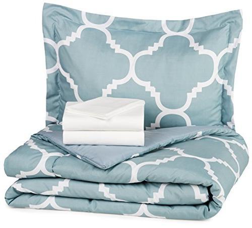 bed a bag