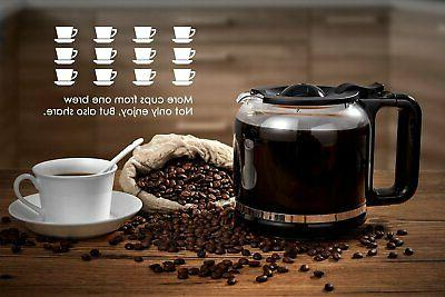 AICOK Cups Maker
