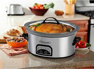 Cooker -