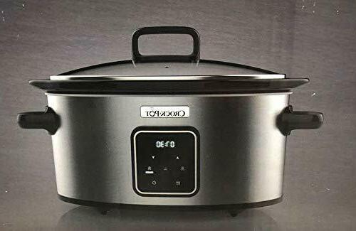 Crock-Pot Crockpot Of Slow For Person