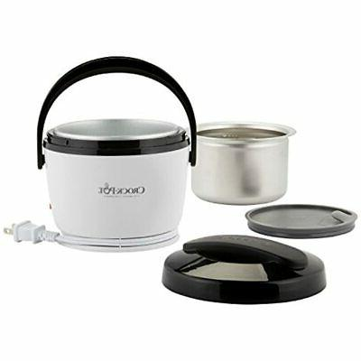 Crock-Pot Black &amp Dining
