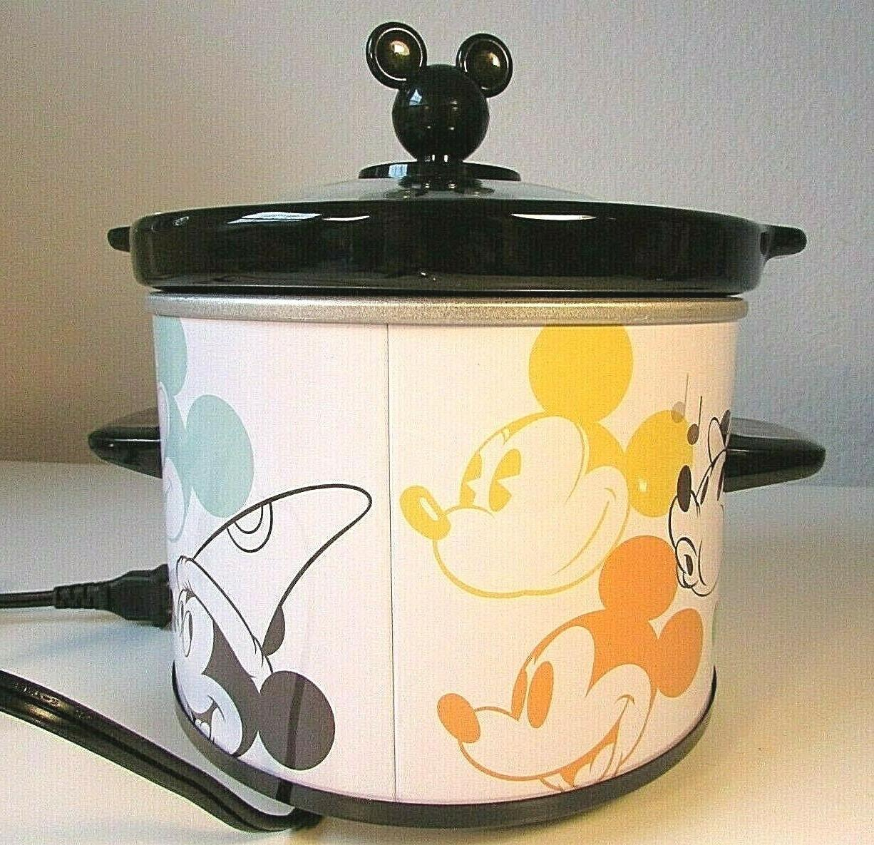 Cute 90 with Crock Pot Anniversary