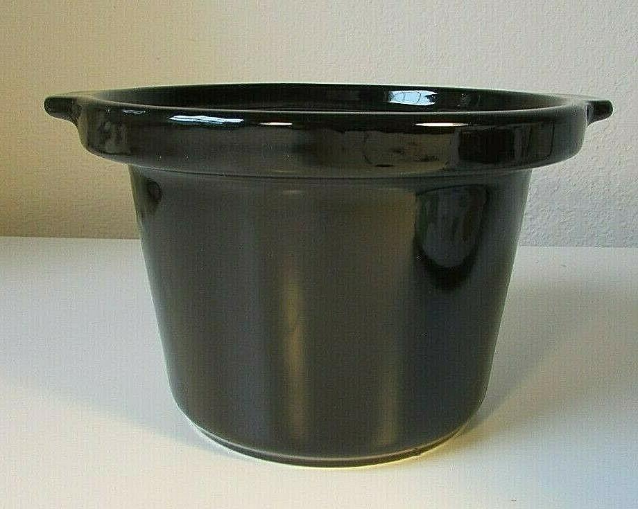 Cute 90 with Mickey 2-Quart Crock Pot NIB Anniversary