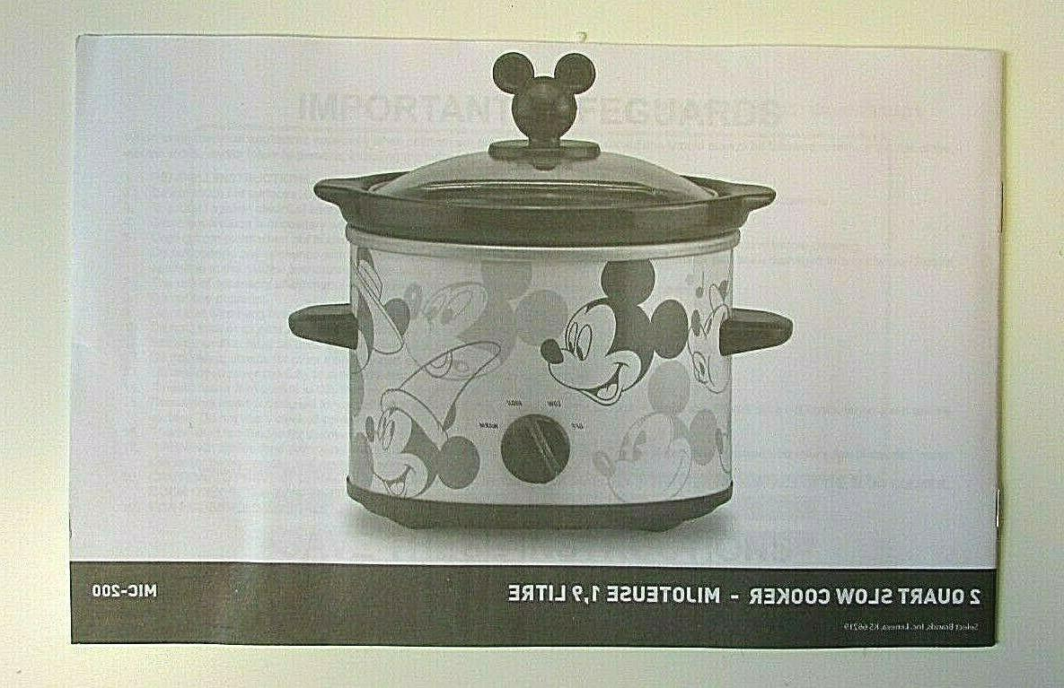 Cute Disney Years with Crock 90th Anniversary