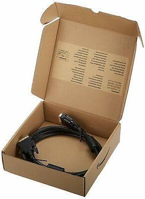 AmazonBasics to Cable