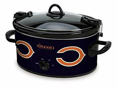 nfl chicago bears cook carry