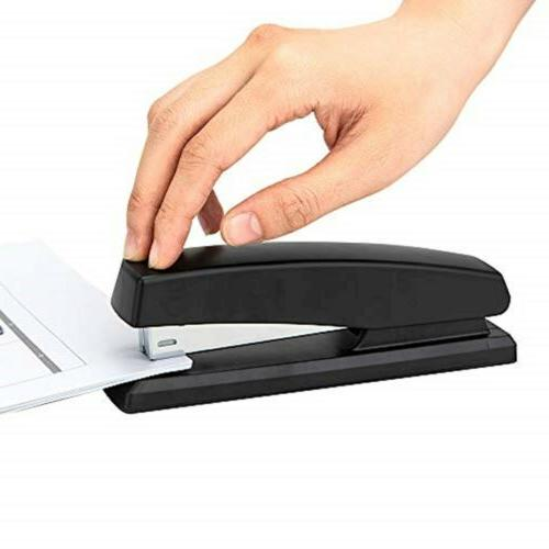 AmazonBasics Office 1000 Staples - Black DLSP-01