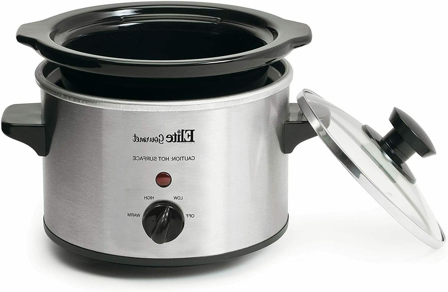 Small Cooker Kitchen Appliance Portable