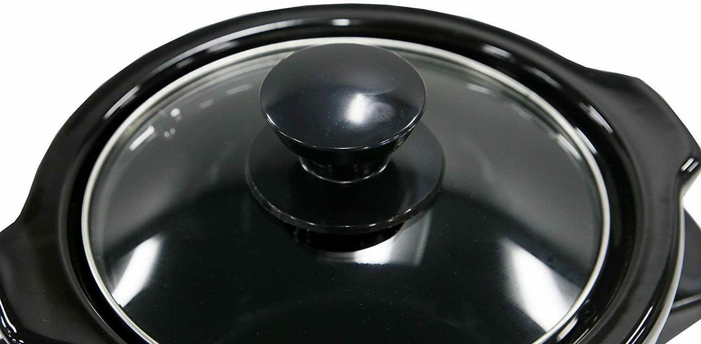 5Small Stainless Steel Mini Kitchen 1.5
