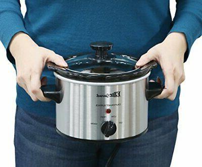 Small Steel Kitchen Portable