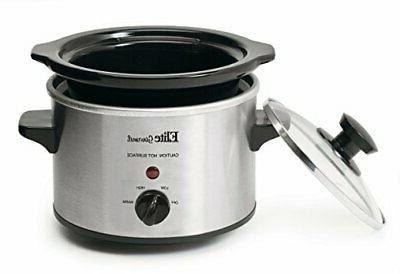 Small Cooker Steel Kitchen