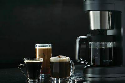 Calphalon 10-Cup Dark