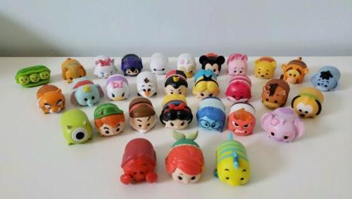 Disney Mini -