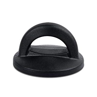 universal pot lid replacement knobs pan holding