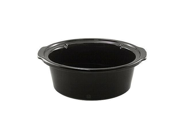 waring 032799 ceramic pot wsc650 wsc650cp genuine
