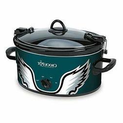 NFL® Philadelphia Eagles Crock-Pot® Cook & Carry&tra