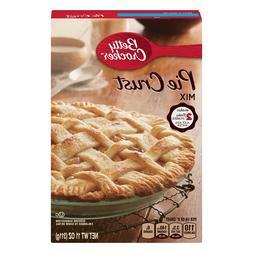 Betty Crocker Pie Crust Mix