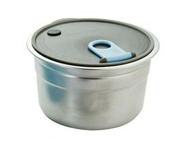 Replacement Container Crock-Pot 24-Ounce Lunch Crock Food Wa