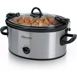 sccpvl600 6 qt cook carry